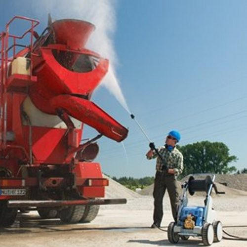 kranzle_quadro_1200_tst_high_pressure_washer_40422